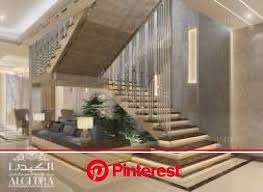 Basement entrance design deck screens ideas entrance stairs deck floor covering house with balcony front entrance additions how to build decking uk build basement stairs decking sloping garden 2nd. Lobby Entrance Design For Villas Houses Palaces With Images Home Stairs Design Entrance Design Interior Design Dubai Beauty Skincare Best Beauty 2020
