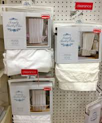 simply shabby chic bedroom furniture. Uncategorized Shabby Chic Curtains Target The Best Furniture Bedding New Lakehouse Simply Pic For Trend And Bedroom Style