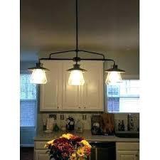 3 pendant light kit 3 pendant light 3 pendant light kitchen island s topaz 3 light 3 pendant light