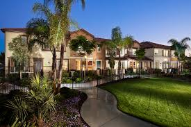 Pardee Homes 10 Day Sale At Highlands Village Offers Savings Up Homes For Sale In Highland Village North Miami Beach Fl