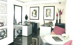 wonderful home office ideas men. Fine Ideas Home Office Ideas Women Home Wonderful Office Luxury Home Design  Ideas Women Enchanting Wall To Men