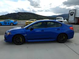 2018 subaru sedan. perfect 2018 2018subaruwrxstireview 16 for 2018 subaru sedan