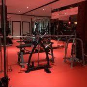 smith machine photo of crunch fitness premier dublin republic of ireland
