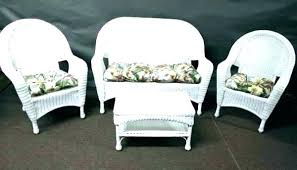 full size of outdoor wicker chair cushion sets settee cushions set of 3 sofa furniture patio