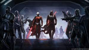 Star Wars Desktop Wallpapers 4k Images ...