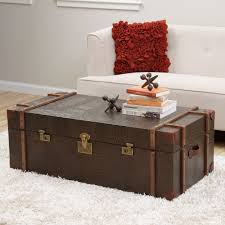 Coffee Table Tree Trunk Coffee Tables Antique White Trunk Coffee Table Antique