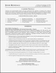 Resume Templates In Word Beautiful Free Simple Resume Templates ...