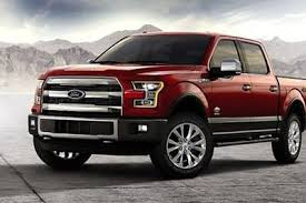 In Depth: 2017 Ford F-150 Buyer's Guide | Top Speed