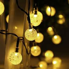 hanging solar patio lights. Extraordinary Costco Outdoor Patio Solar Lights Hang Hanging T