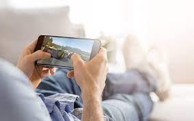Vodafone Smart 6 Özellikleri, Fiyatı ve Kullanıcı Yorumları