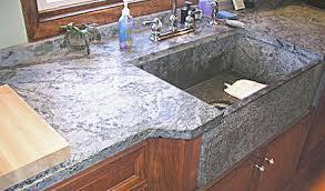 soapstone countertops cost. Brilliant Soapstone Countertop Cost Regarding Of Slate Countertops
