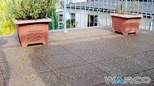 interlocking rubber pavers outdoor outdoor rubber pavers patio stones rubber patio interlocking rubber floor