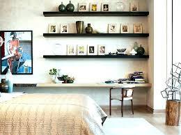 floating wall shelf design ideas floating shelves wall ideas kitchen wall shelf ideas kitchen wall shelves