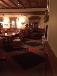 photo of olive garden italian restaurant clermont fl united states lovely and