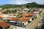 imagem de Rio do Sul Santa Catarina n-3