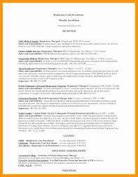 Certified Occupational Therapy Assistant Sample Resume Magnificent Sample Ot Resume In Skilled Nursing Facility Unique Download Sample