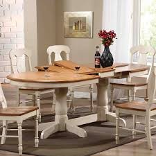 oval kitchen table set. Inspiring Oval Dining Table Chairs Room Set Inspirations Pic Of Traditional Styles And For Ideas Kitchen I