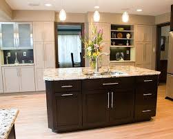 ... Choosing The Stylish Kitchen Cabinet Handles My Kitchen Interior Kitchen  Cabinet Knobs And Pulls Glass Kitchen ...