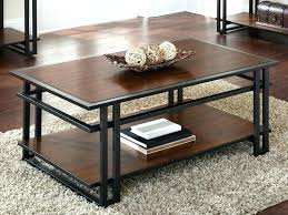 s shaped coffee table coffee table s shaped coffee table cream coffee table red coffee table s shaped coffee table