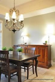 favorite paint colors dining room horizon gray by benjamin moore