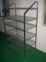 Plastic Coated Wire Racks Stainless Steel Wire Mesh ShelvesPlastic Coated Wire Shelving Buy 29