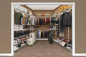 wire walk in closet ideas. Delighful Ideas Bathroom Lets Take The Advantage Of Wire Closet Shelving With These 10  Regard To Brilliant Home Inside Walk In Ideas O