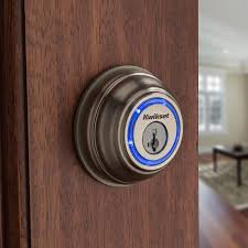 lock your door. Some Offer A Web App That Lets You Control Things From Your Desktop Or Laptop PC. Most Apps Let Add Permanent And Temporary Users Set Access Lock Door