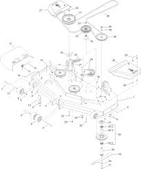 toro zero turn wiring diagram pdf wiring diagram toro zero turn wiring diagram wiring diagram onlinetoro z master zero turn wiring diagram 550 data