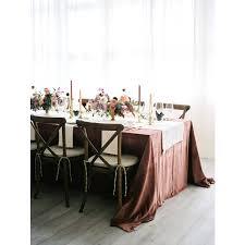 linen table covers 120 round linen tablecloth