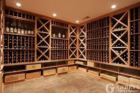 wine rack lighting. Wine Racks Wines Cellar. View Larger Rack Lighting