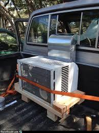 car air conditioning funny. 39 ridiculous car fails (photos) air conditioning funny u
