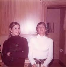 Gayle Kinney Obituary - Bangor, Maine | Brookings-Smith