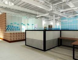 commercial office design office space. Tvl This Visionary Life Creative Denver Interior Design Martin Sprocket Portland Commercial Office. Office Space