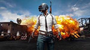 Does <b>PUBG Mobile</b> Have <b>Controller</b> Support?