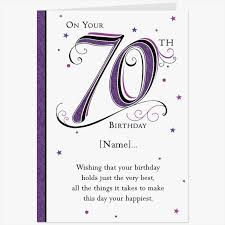 Quotes 70th birthday 100th Birthday Quotes Inspirational Inspirational 100th Birthday 37