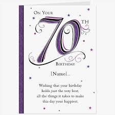 Quotes 70th birthday 100th Birthday Quotes Inspirational Inspirational 100th Birthday 37