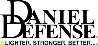 Gun Company Logos Daniel Defense Wikipedia