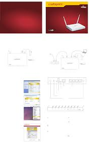 cradlepoint network router mbr900 user guide manualsonline com cradlepoint mbr900 network router user manual