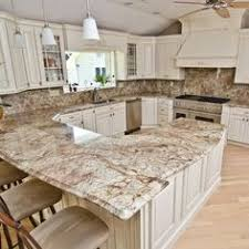 Kitchen countertop and backsplash ideas Black Granite Bordeaux Granite Pinterest Quartz Countertops Quartz Countertop In White Fantasy Like The