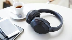 Best Wireless Headphones 2018: 10 of the best Bluetooth headphones ...