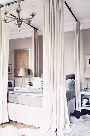 Romantic master bedroom with canopy bed Middle Room Lovely Romantic Master Bedroom With Canopy Bed With Best 25 Canopy Beds Ideas On Pinterest Canopy Svenskbooks Romantic Master Bedroom With Canopy Bed Centralazdining