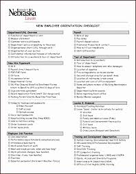 Key Sign Out Sheet Template Excel Camp Delton Forms Page Unique ...