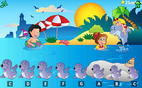 fun kids pictures. Unique Pictures Amazoncom Kids Fun Animal Piano  Music Game With Sounds And Silly  Effects For Learning Preschool Kindergarten Toddlers Boys Girls Under  Intended Pictures P
