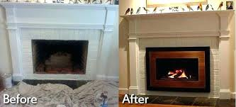 cost to install gas fireplace unique services adding a installation new fireplaces outdoor what adding a gas fireplace installing logs cost