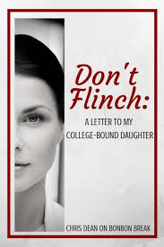 letter college daughter 400x600