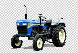 punjab tractors ltd mahindra