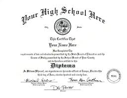 School Certificates Template Rustic College Degree Template Certificates Templates Free