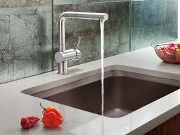 Kitchen Faucet  Awesome Ideas Luxury Kitchen Faucet Brands White - Kitchen faucet ideas