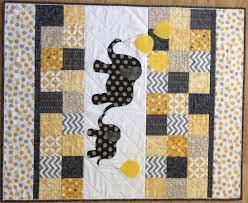 Found a very nice quilt shop in Hurricane, UT & Name: MommynMeFront.JPG Views: 3218 Size: 458.4 KB Adamdwight.com