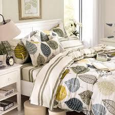 what is a duvet cover set appearance whole cotton duvet cover set bedding set duvet